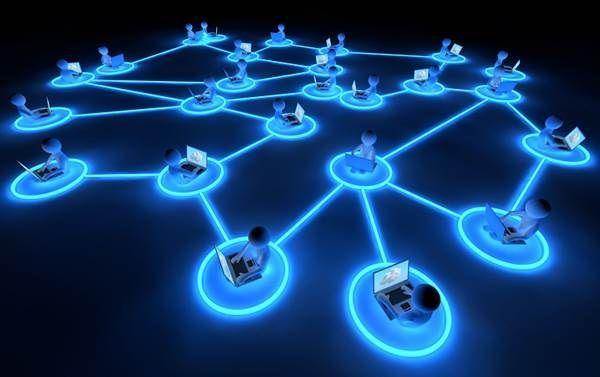 CS-6250: Computer Networks